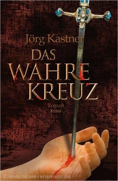Cover Kastner