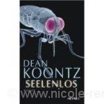 Cover: Seelenlos