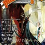 Cover, phantastisch! 30