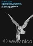 Cover: Jan M. Altgeld