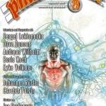 Cover: phantastisch! 29