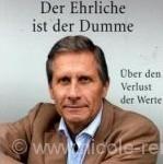 Cover: Ulrich Wickert