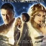 Cover: Sternenwanderer