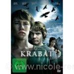 Krabat - der Film