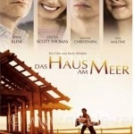Cover: Haus am Meer