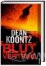 Cover: Blutvertrag, Dean Koontz