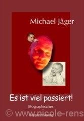 Cover Jäger