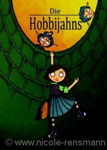 Titel_Hobbijahns