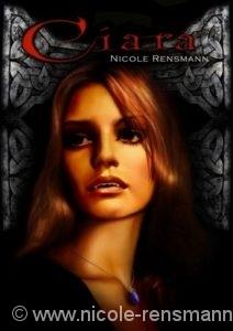 Ciara - das E-Book, Atlantis Verlag 2011