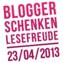 Blogger schenken