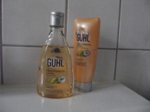 www.guhl.de