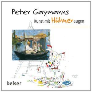 Gaymann