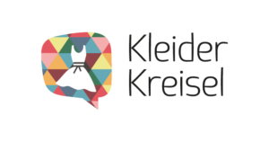 © Logo: Kleiderkreisel