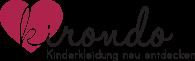 © Logo: kirondo.de