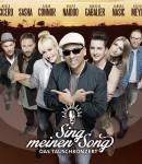 ©Cover: Sing meinen Song (Vox) - Allstars