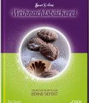 © Cover: Weihnachtsbäckerei von Bernd Siefert / Tre Torri Verlag