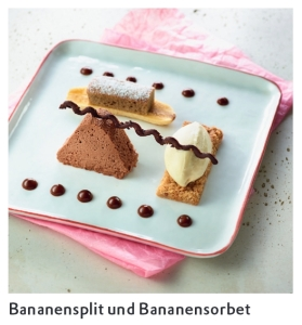"""Leider nicht von mir, sondern direkt aus dem Buch """"schöner kochen vegetarisch"""" exportiert. © Foto: Mit freundlicher Genehmigung des Verlags."""